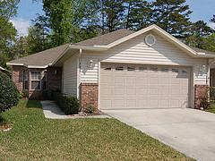 Click to see Homes for Sale