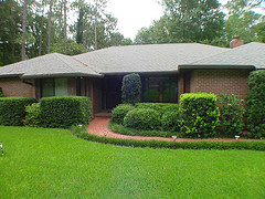 Kenwood Homes