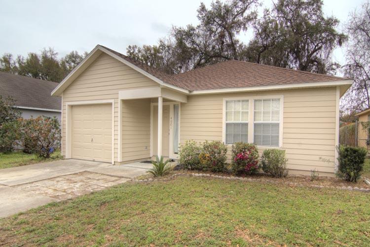 4001 SW 28th Terr Gainesville FL MLS 339610