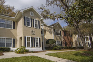 Sold: Condo in The Links – Haile Plantation