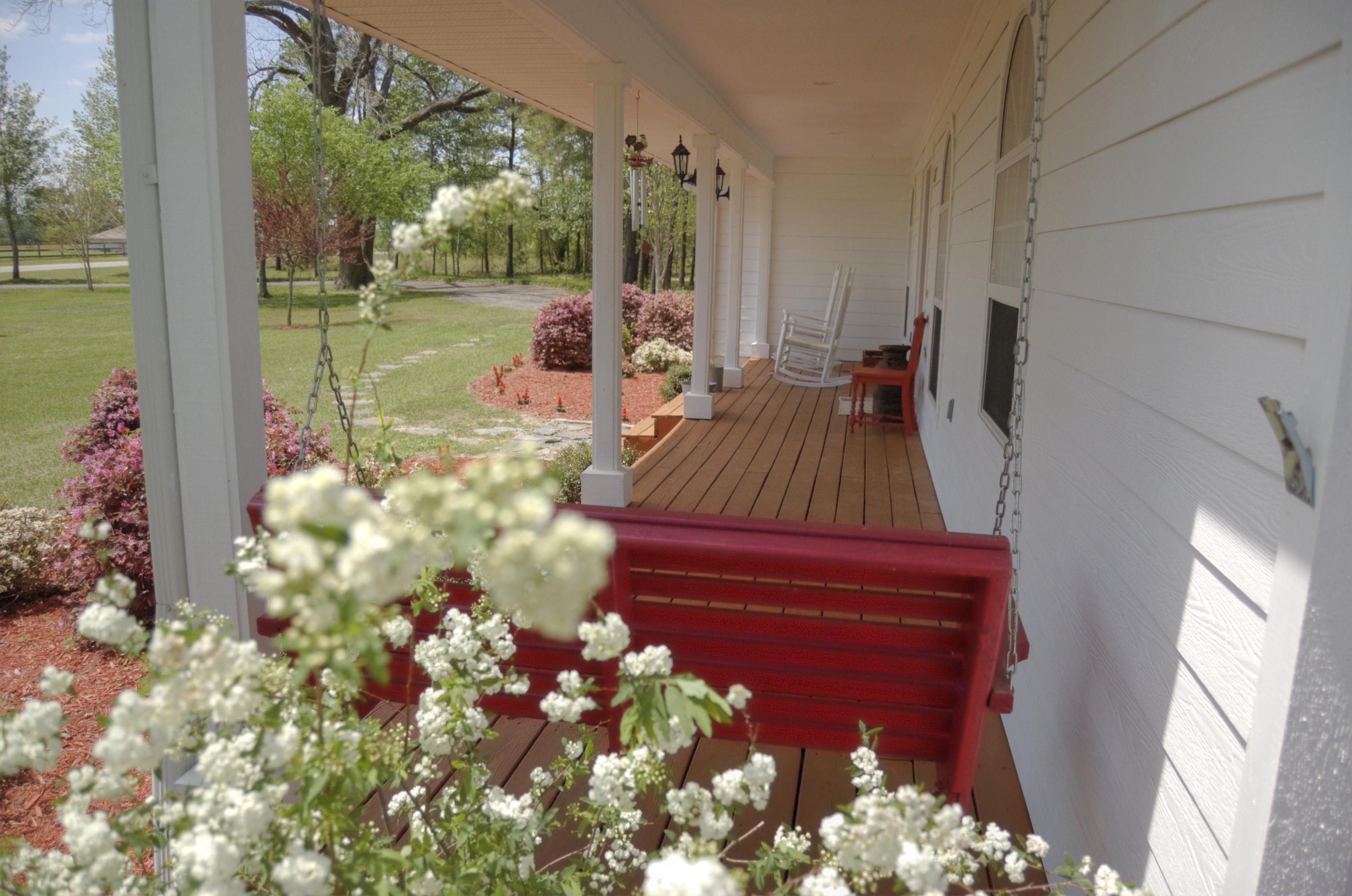 Front-Porch-Alachua