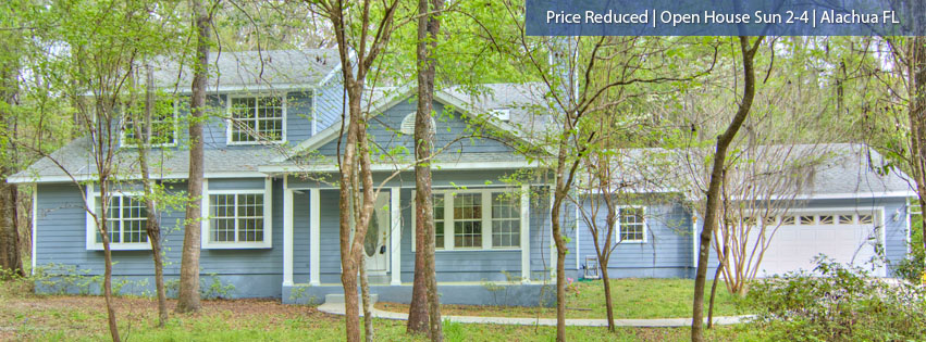 woodland oaks reduced price
