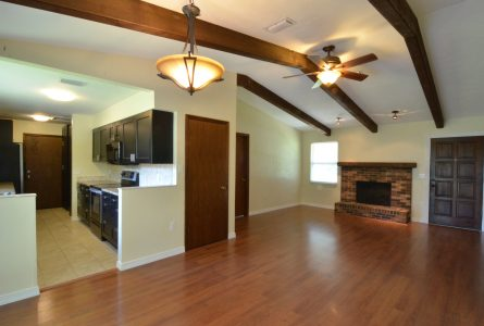 4617 NW 31st Ave; Gainesville, FL 32606