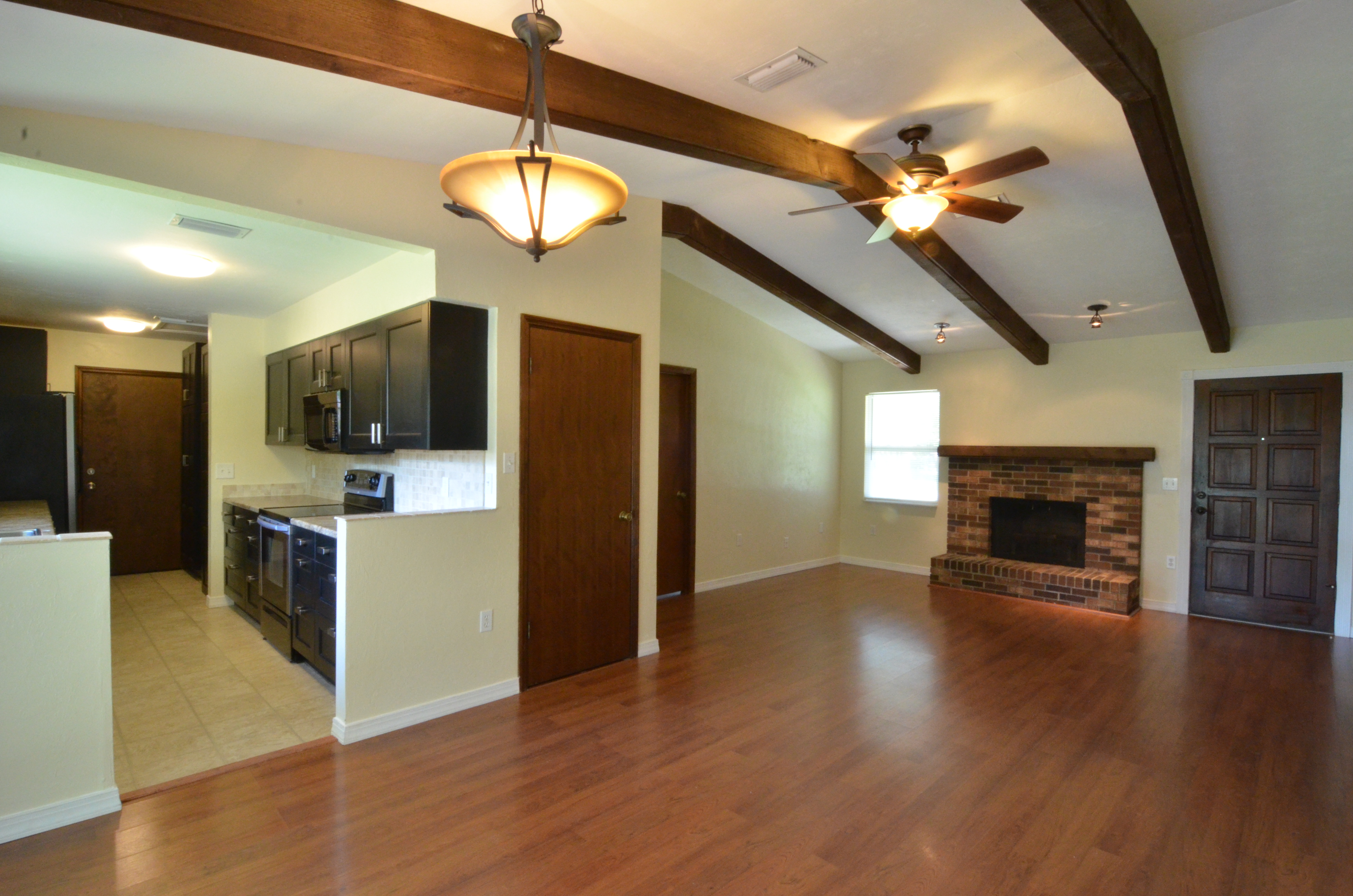 Sold: Benwood Home for Sale in NW Gainesville