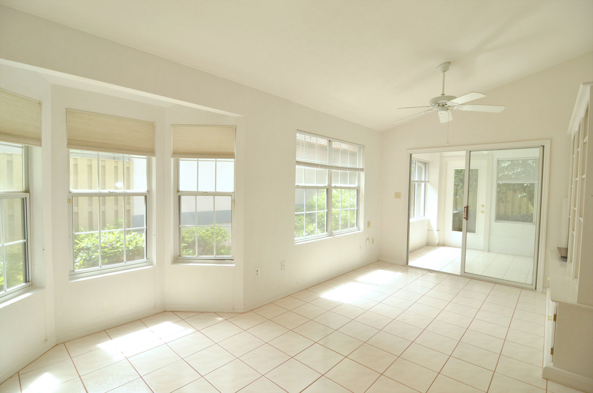 Sold: Home in Haile Plantation