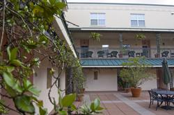 courtyard_frontdoor_sm