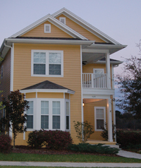 Tioga Homes for Sale