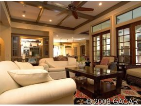 MLS 301682 Wilds Plantation Home for Sale
