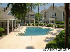Condos for Sale in Haile Plantation