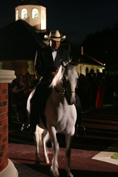 Besilu Horse Show; photo by Shandon Smith