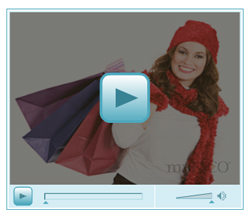 Protecting your credit during the holidays by MyFICO.com
