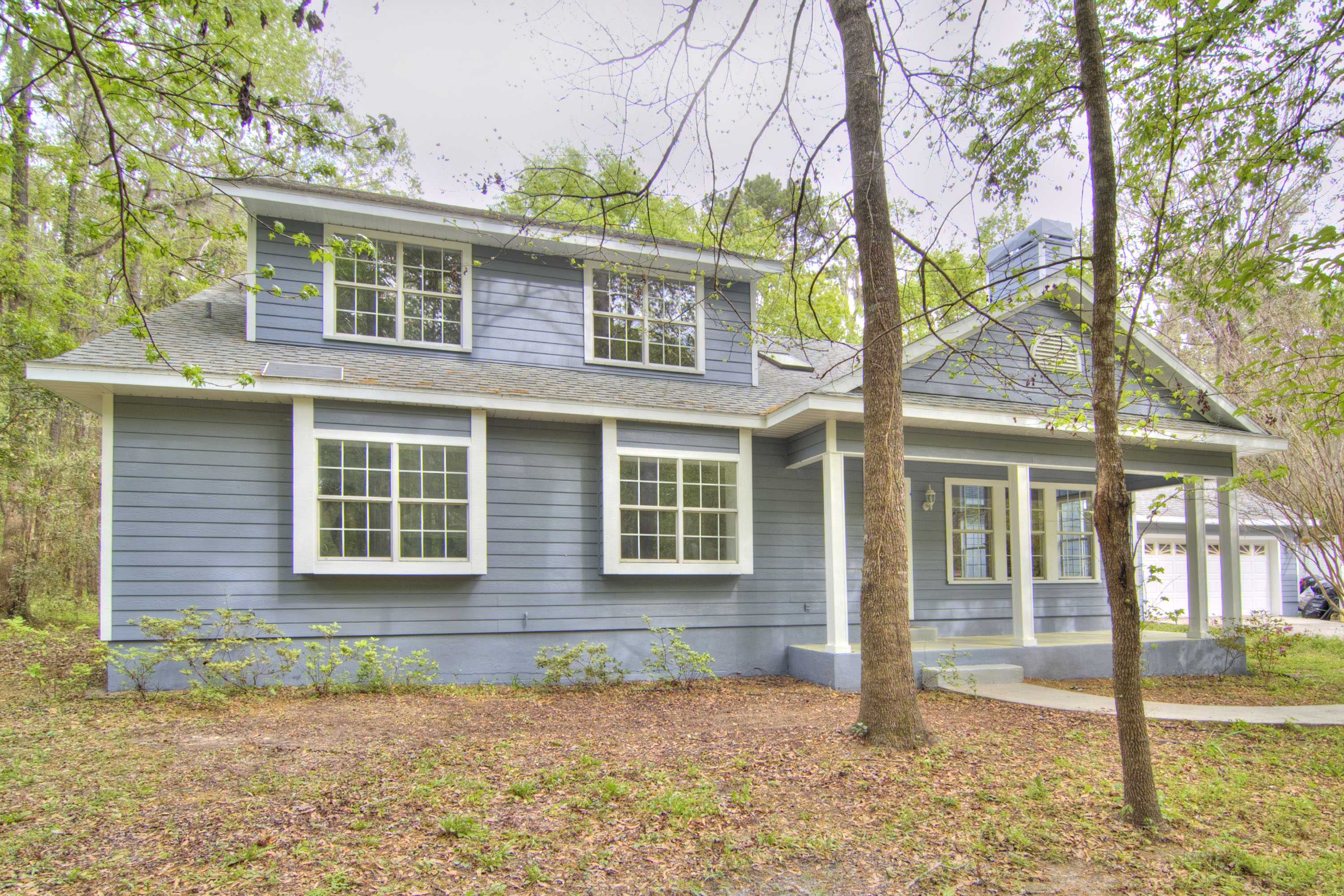 Sold: Woodland Oaks Home for sale