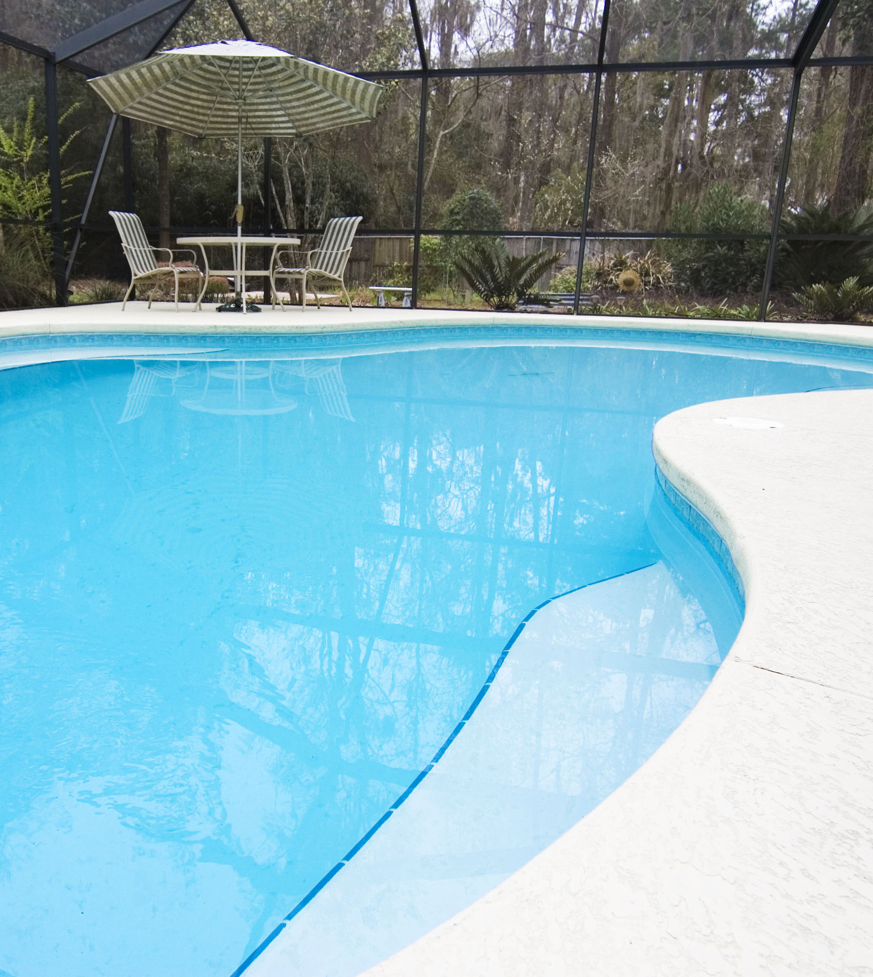 Home in Hamilton Heights West Gainesville FL