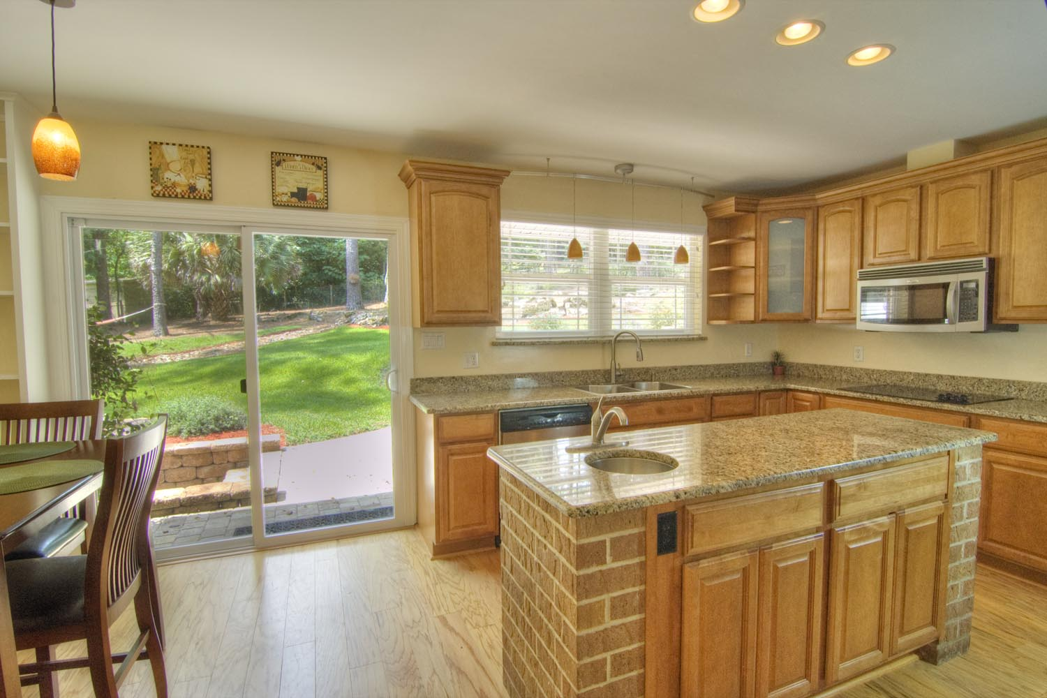 Off the Market: Home For Sale in Colclough Hills