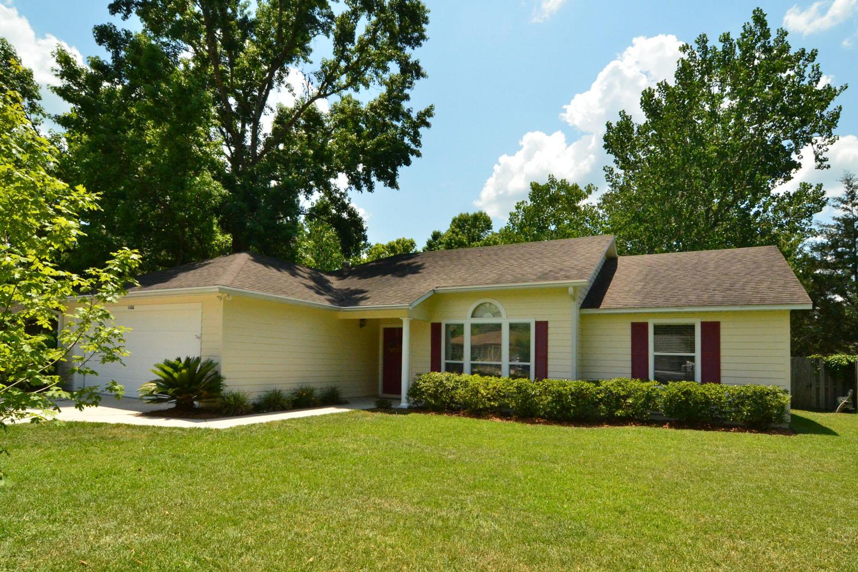 Sold: Dry Creek Home in Turkey Creek