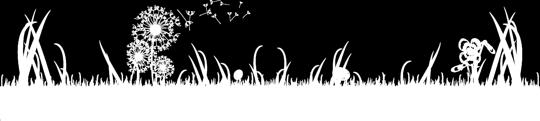 grass-outline