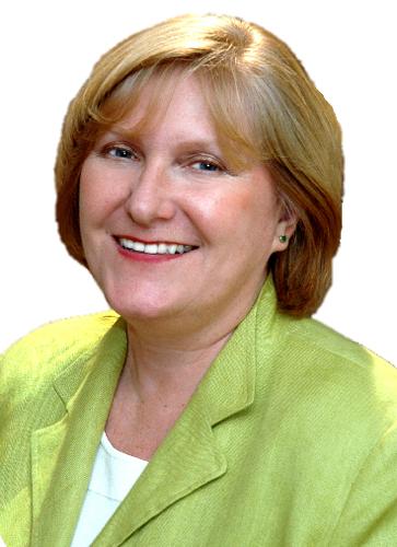 Bonnie Seide