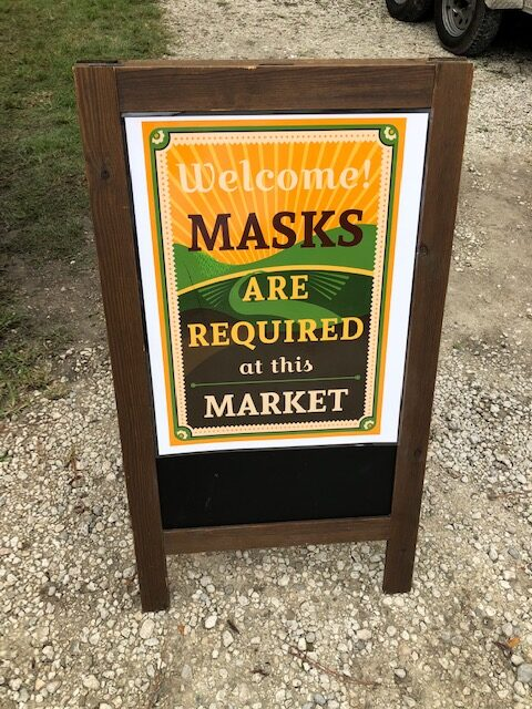 grove st market