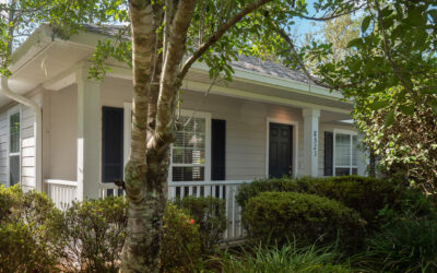 Now Available in Mentone: 8523 SW 66th Lane, Gainesville FL 32608