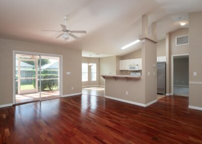 mentone home for sale 8523 SW 66th Lane, Gainesville FL 32608